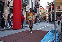 Foto Maratonina Alta Valtaro 2011 Maratona_Val_Taro_2011_458