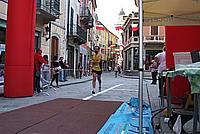 Foto Maratonina Alta Valtaro 2011 Maratona_Val_Taro_2011_459