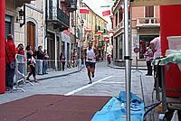Foto Maratonina Alta Valtaro 2011 Maratona_Val_Taro_2011_460