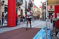 Foto Maratonina Alta Valtaro 2011 Maratona_Val_Taro_2011_461