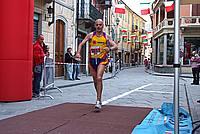 Foto Maratonina Alta Valtaro 2011 Maratona_Val_Taro_2011_462