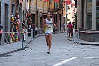 Foto Maratonina Alta Valtaro 2011 Maratona_Val_Taro_2011_463