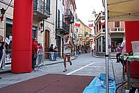 Foto Maratonina Alta Valtaro 2011 Maratona_Val_Taro_2011_464