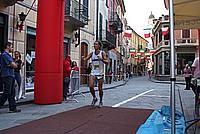Foto Maratonina Alta Valtaro 2011 Maratona_Val_Taro_2011_465