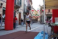Foto Maratonina Alta Valtaro 2011 Maratona_Val_Taro_2011_467
