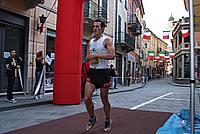 Foto Maratonina Alta Valtaro 2011 Maratona_Val_Taro_2011_468