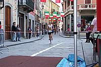 Foto Maratonina Alta Valtaro 2011 Maratona_Val_Taro_2011_469