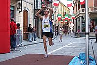 Foto Maratonina Alta Valtaro 2011 Maratona_Val_Taro_2011_470
