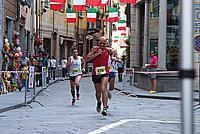 Foto Maratonina Alta Valtaro 2011 Maratona_Val_Taro_2011_471