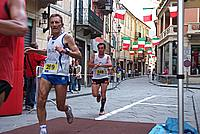 Foto Maratonina Alta Valtaro 2011 Maratona_Val_Taro_2011_472