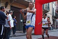 Foto Maratonina Alta Valtaro 2011 Maratona_Val_Taro_2011_473