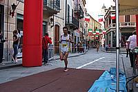 Foto Maratonina Alta Valtaro 2011 Maratona_Val_Taro_2011_474