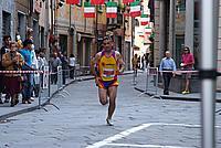 Foto Maratonina Alta Valtaro 2011 Maratona_Val_Taro_2011_475