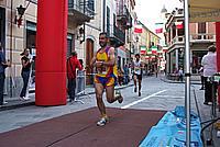 Foto Maratonina Alta Valtaro 2011 Maratona_Val_Taro_2011_476