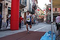 Foto Maratonina Alta Valtaro 2011 Maratona_Val_Taro_2011_477