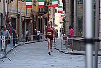 Foto Maratonina Alta Valtaro 2011 Maratona_Val_Taro_2011_478