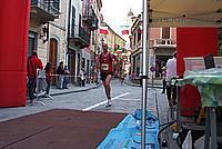 Foto Maratonina Alta Valtaro 2011 Maratona_Val_Taro_2011_479