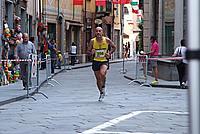 Foto Maratonina Alta Valtaro 2011 Maratona_Val_Taro_2011_480