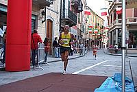Foto Maratonina Alta Valtaro 2011 Maratona_Val_Taro_2011_481