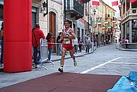 Foto Maratonina Alta Valtaro 2011 Maratona_Val_Taro_2011_482