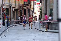 Foto Maratonina Alta Valtaro 2011 Maratona_Val_Taro_2011_483