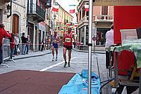 Foto Maratonina Alta Valtaro 2011 Maratona_Val_Taro_2011_484