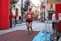 Foto Maratonina Alta Valtaro 2011 Maratona_Val_Taro_2011_485