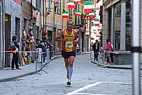 Foto Maratonina Alta Valtaro 2011 Maratona_Val_Taro_2011_486