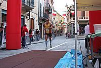Foto Maratonina Alta Valtaro 2011 Maratona_Val_Taro_2011_487