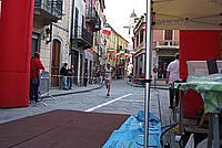 Foto Maratonina Alta Valtaro 2011 Maratona_Val_Taro_2011_488