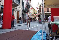 Foto Maratonina Alta Valtaro 2011 Maratona_Val_Taro_2011_489