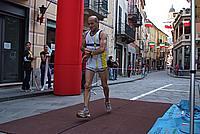 Foto Maratonina Alta Valtaro 2011 Maratona_Val_Taro_2011_490