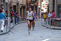 Foto Maratonina Alta Valtaro 2011 Maratona_Val_Taro_2011_491