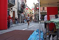 Foto Maratonina Alta Valtaro 2011 Maratona_Val_Taro_2011_492