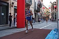 Foto Maratonina Alta Valtaro 2011 Maratona_Val_Taro_2011_493