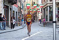 Foto Maratonina Alta Valtaro 2011 Maratona_Val_Taro_2011_494