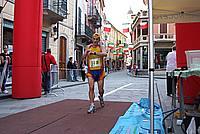 Foto Maratonina Alta Valtaro 2011 Maratona_Val_Taro_2011_495