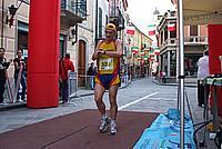 Foto Maratonina Alta Valtaro 2011 Maratona_Val_Taro_2011_496