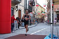 Foto Maratonina Alta Valtaro 2011 Maratona_Val_Taro_2011_497