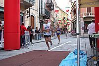 Foto Maratonina Alta Valtaro 2011 Maratona_Val_Taro_2011_498