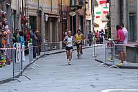 Foto Maratonina Alta Valtaro 2011 Maratona_Val_Taro_2011_499