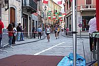 Foto Maratonina Alta Valtaro 2011 Maratona_Val_Taro_2011_500