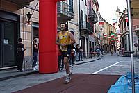 Foto Maratonina Alta Valtaro 2011 Maratona_Val_Taro_2011_501