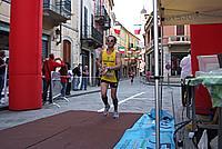 Foto Maratonina Alta Valtaro 2011 Maratona_Val_Taro_2011_502