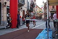 Foto Maratonina Alta Valtaro 2011 Maratona_Val_Taro_2011_503