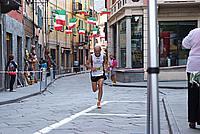 Foto Maratonina Alta Valtaro 2011 Maratona_Val_Taro_2011_504