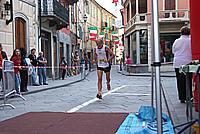Foto Maratonina Alta Valtaro 2011 Maratona_Val_Taro_2011_505