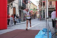 Foto Maratonina Alta Valtaro 2011 Maratona_Val_Taro_2011_506