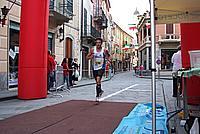Foto Maratonina Alta Valtaro 2011 Maratona_Val_Taro_2011_507
