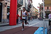 Foto Maratonina Alta Valtaro 2011 Maratona_Val_Taro_2011_508
